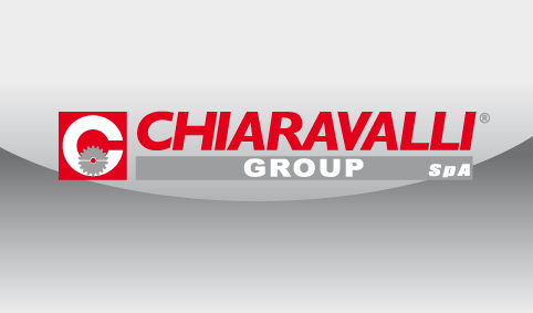 Chiaravalli Group