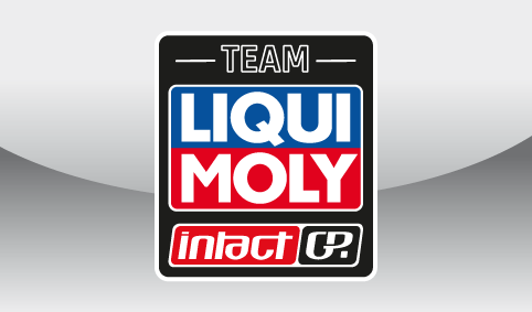 TEAM LIQUI MOLY intact GP