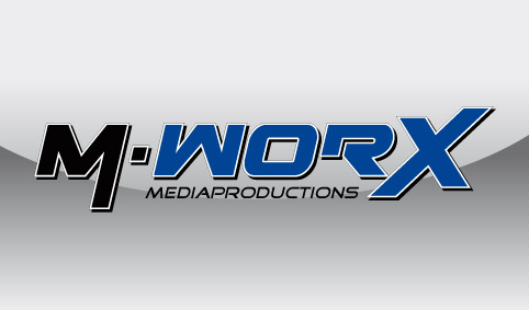 mWorx Medienproduktion